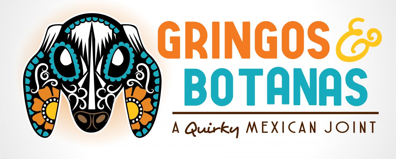 cropped-gringosbotanas_logo2_social-01.png